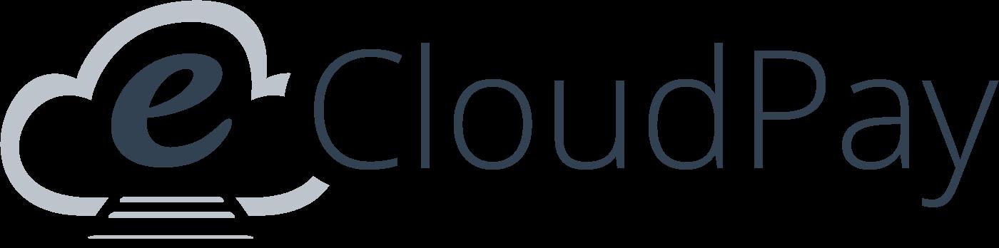 e-CloudPay