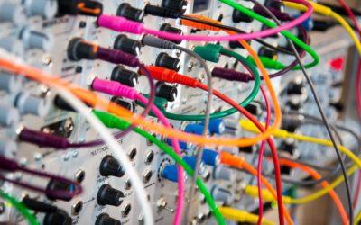 Le vrac numérique, comment rester organisé ?